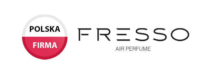 Polska Firma Fresso