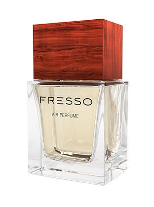 Perfumy Fresso
